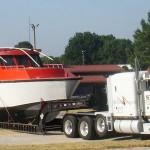 boat0928