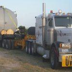 crop truck2