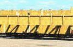 crop truck4