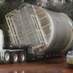 crop truck5