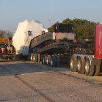 crop truck6